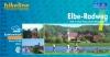 BikeLine: Elbe River trail 1 - Labská cyklostezka