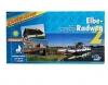 BikeLine: Elbe River trail 2 - Labská cyklostezka