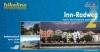 BikeLine: Inn Radweg 2 - Innská cyklostezka