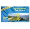 BikeLine: Lago di Garda - Gardasee - MTB průvodce