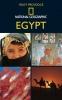 CPress: Egypt - turistický průvodce