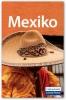 CZ Lonely Planet: Mexiko - turistický průvodce - výprodej