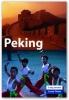 CZ Lonely Planet: Peking - turistický průvodce - výprodej