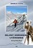 Dejiny horského lyžovania -- Skialpinizmus