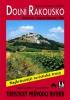Rother: WF 44 Dolní Rakousko / Weinviertel