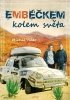 Embkem kolem svta  drkov proveden s DVD
