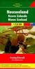FB: AK 188 Nový Zéland 1:750 000