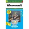 FaB: WK 011 Wienerwald 1:50 000