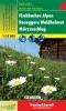 FaB: WK 021 Fischbacher Alpy 1:50 000