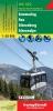 FaB: WK 022 Semmering- Rax-Schneeberg 1:50 000