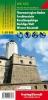 FaB: WK 023 Rosaliengebirge-Hohe Wand 1:50 000