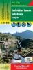 FaB: WK 202 Radstater tauern 1:50 000