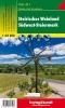 FaB: WK 411 Steirisches Weinland 1:50 000