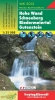 FaB: WK 5012 Hohe Wand Schneeberg 1:35 000
