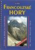 Francouzské hory - turistický průvodce