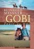 Gobi - Poušť ve mně: Reinhold Messner