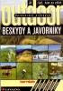 Grada: Outdoorový průvodce Beskydy a Javorníky - výprodej