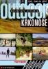 Grada: Outdoorový průvodce Krkonoše - výprodej