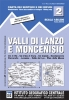 IGC 02: Valli di Lanzo e Moncenisio 1:50 000