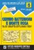 IGC 05: Cervino / Matterhorn - Monte Rosa 1:50 000