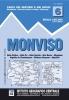 IGC 06: Monviso 1:50 000