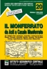 IGC 20: Il Monferrato 1:50 000