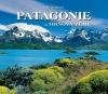 Junior: Patagonie a Ohňová země