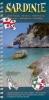 Kudrna: Sardinie - turistický průvodce