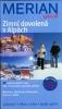 Merian: Zimní dovolená v Alpách - výprodej