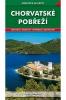 Na cesty: turistický průvodce Chorvatské pobřeží