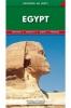Na cesty: turistický průvodce Egypt