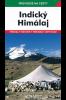 Na cesty: turistický průvodce Indický Himaláj