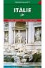 Na cesty: turistický průvodce Itálie - jih