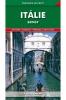 Na cesty: turistický průvodce Itálie - sever