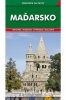 Na cesty: turistický průvodce Maďarsko