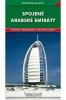 Na cesty: turistický průvodce Spojené arabské emiráty