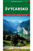 Na cesty: turistický průvodce Švýcarsko