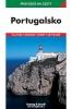 Na cesty: turistický průvodce Portugalsko