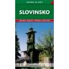 Na cesty: turistický průvodce Slovinsko