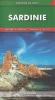Na cesty: turistický průvodce Sardinie