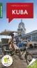 Na cesty: turistický průvodce Kuba