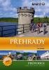 Přehrady Čech, Moravy a Slezska - průvodce - výprodej