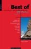 Panico: Best of Genuss Klettern Švýcarsko - 3