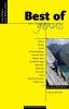 Panico: Best of Genuss Klettern Rakousko - 2 (západ)