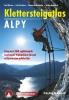 Rother: průvodce Klettersteigatlas Alpy (5. vydání)