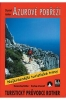 Rother: WF 30 Azurové pobřeží