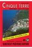 Rother: WF 37 Cinque Terre