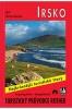 Rother: WF 38 Irsko