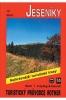Rother: WF 15 Jeseníky