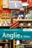 Rough Guide: Anglie a Wales - průvodce